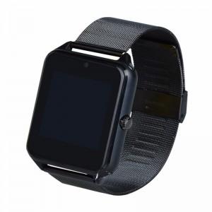 Часы Smart Watch Z6