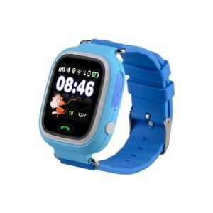 Детские наручные часы Smart F4