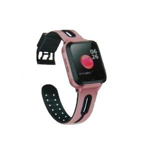 Детские смарт часы smart watch babby phone G3