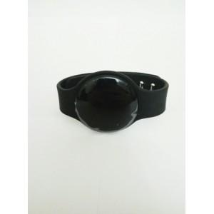 Смарт часы  fitness bracelet dbt-b4 heart rate black
