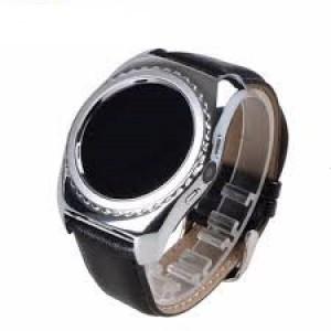 Смарт часы Smart Watch 912