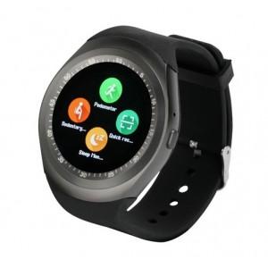 Смарт часы Smart Watch Business Y1