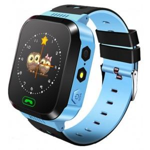 Смарт часы smart watch phone F1