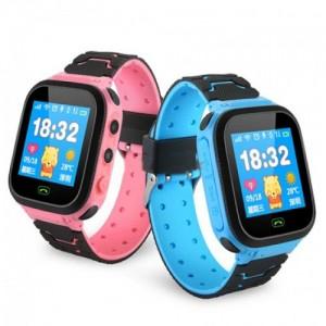 Смарт часы smart watch phone F2
