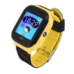 Смарт часы smart watch phone F3