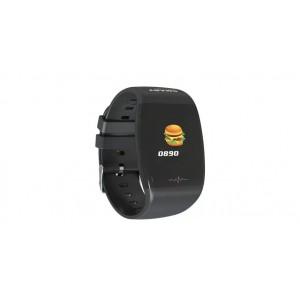 Смарт часы smart watch phone HP-P1