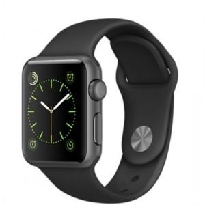 Смарт часы smart watch phone i68 mini