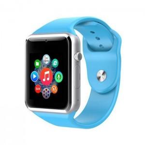 Смарт часы Smart Watch Phone L 98