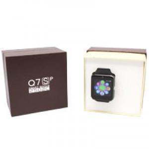 Смарт часы Smart Watch Phone Q7SP