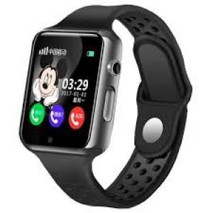 Смарт часы smart watch phone Smart G98