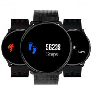 Смарт часы smart watch phone Smart M9