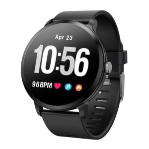 Смарт часы smart watch phone V11
