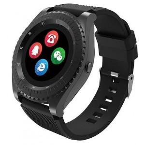 Смарт часы smart watch phone Z3
