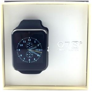 Смарт часы Smart Watch Q7