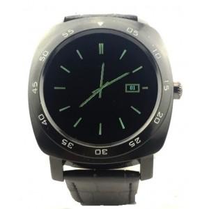 Смарт часы Smart Watch S6