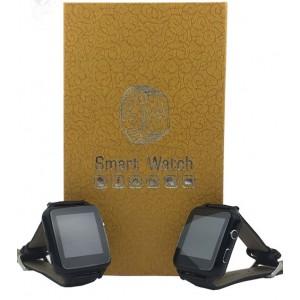 Смарт часы Smart Watch S9