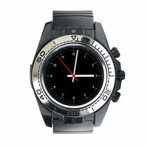 Смарт часы Smart Watch SW 007