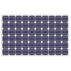 Солнечная панель фотоэлектрическая Hi-Min Solar HG-260S (монокристаллическая)