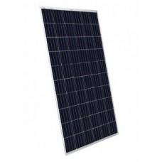 Солнечная панель фотоэлектрическая SUNTECH STP260-20/Wem 260W Поликристаллическая