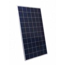 Солнечная панель фотоэлектрическая SUNTECH STP270-20/Wem 270W Поликристаллическая