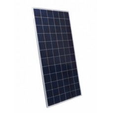 Солнечная панель фотоэлектрическая SUNTECH STP315-24/Vem 315W Поликристаллическая