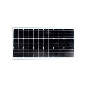 Сонячна панель Solar board 155W 1480 * 670 * 35 18V