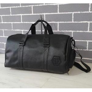 Спортивно-дорожная сумка 59390 (замовлення від 5 шт)