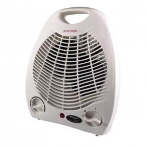 Тепловентилятор Wimpex WX427 (2000 Вт)