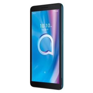 Смартфон Alcatel 1B (5002H) 2/32GB Dual SIM Pine Green