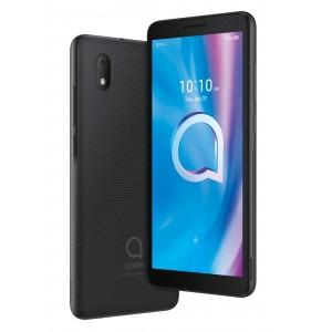 Смартфон Alcatel 1B (5002H) 2/32GB Dual SIM Prime Black