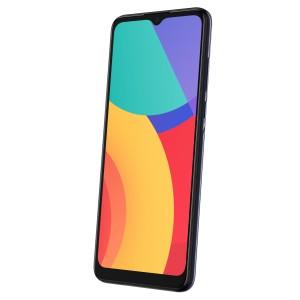 Смартфон Alcatel 1S (6025H) 3/32GB NFC Dual SIM Elegant Black