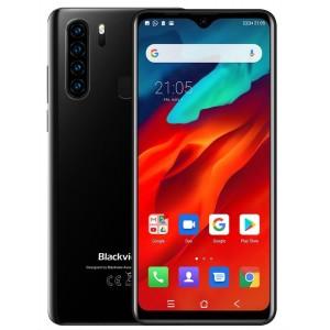 Смартфон Blackview A80 Pro 4/64GB Dual SIM Black