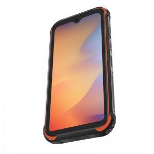 Смартфон Blackview BV5900 3/32GB Dual SIM Orange