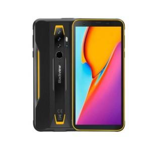 Смартфон Blackview BV6300 3/32Gb Yellow orig