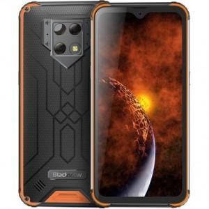 Смартфон Blackview BV9800 Pro 6/128Gb Orange orig