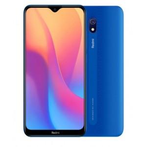 Смартфон Xiaomi Redmi 8A 4/64Gb Blue orig