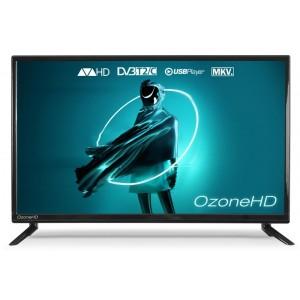 Телевізор OzoneHD 19HN82T2 19HN82T2