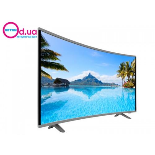 "Телевизор JPE 39"" E39DU1000 Smart"