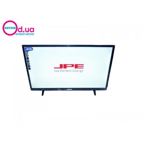"""Телевизор JPE 32"""" E32DF2210"""