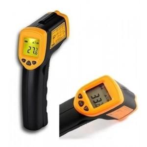 Промисловий градусник TEMPERATURE AR 360 (-50c-420c)