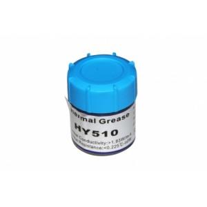 Термопаста HY510 (серая)