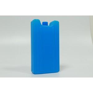 Аккумулятор холода Cooling Battery 200мл