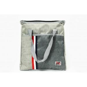 Термосумка Cooling Bag 4241
