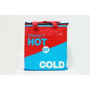 Термосумка Cooling Bag 4244