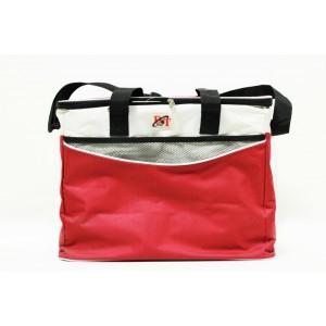 Термосумка Cooling Bag 4245