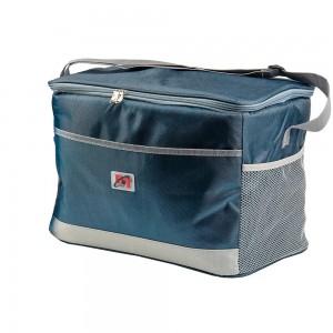 Термосумка Cooling Bag 4246