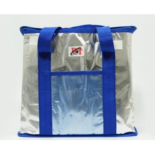 Термосумка Cooling Bag 4250