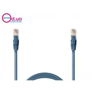 Кабель сетевой UTP TP-LINK TL-EC510EM