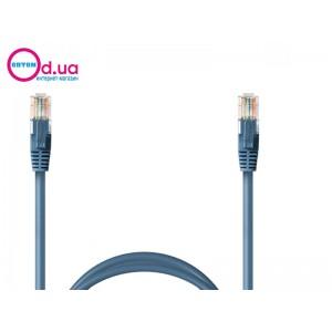 Кабель сетевой UTP TP-LINK TL-EC530EM