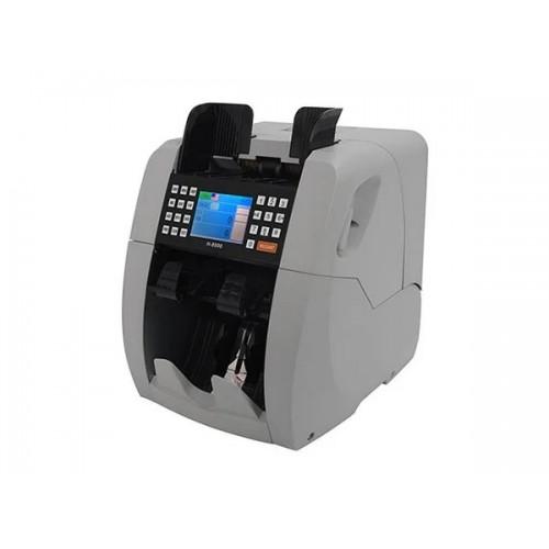 Счетная машинка 8800